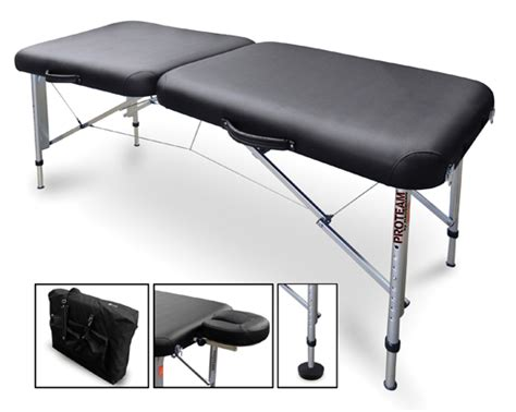 athletic tables athletic treatment tables for high school