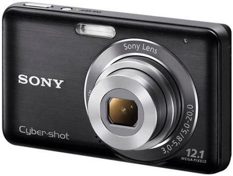 Kamera Sony Cybershot 12mp sony cyber dsc w310 price in malaysia specs technave