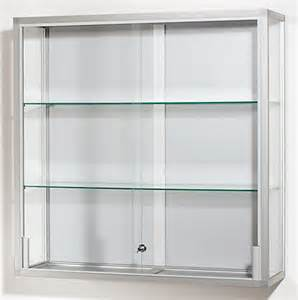 Wall Mounted Cabinet With Glass Doors 301 Moved Permanently