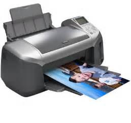 Printer Epson Yang Ada Scannernya Tips Atasi Masalah Kecil Pada Printer Pricearea