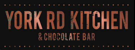 Kitchen Bar York Road Contact York Rd Kitchen Chocolate Bar