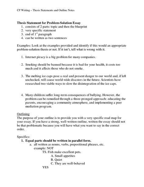 problem statement for thesis format of a thesis durdgereport886 web fc2