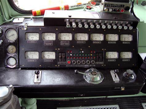 e444 cabina trainsimsicilia net galleria fotografica 28 03 2009