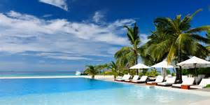 Posts by the holiday seeker amazing beach resorts amp hotels