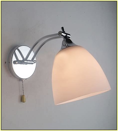 wall mounted pull chain light fixture wall light fixture with pull chain decoratin your bronze