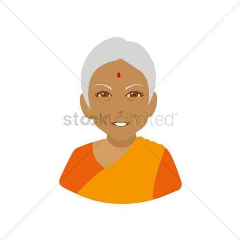 indian clipart clipart indian pencil and in color clipart indian