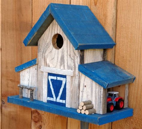 cute bird houses designs 21 cute bird houses handmade from wood