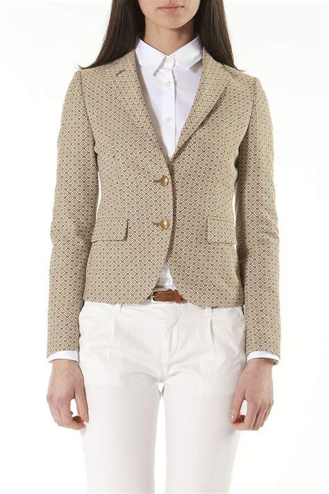giacca da donna tagliatore giacca da donna primavera estate 2014 rione