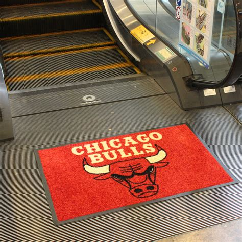 Custom Logo Floor Mats For Business by Custom Floor Mats Mats Nationwide Custom Logo Door Mats