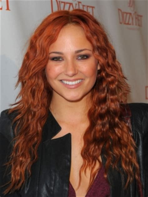 briana evigan tattoo evigan hairstyles picture sheclick