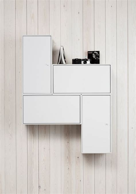 Montana Shelf by Montana Shelving System Furniture And More