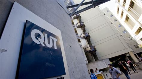 Queensland Of Technology Mba Ranking by Rankings Qut Named Among Best In World