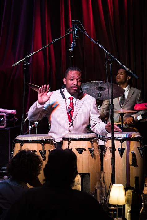 donald harrison nouveau swing round about seattle donald harrison at jazz alley