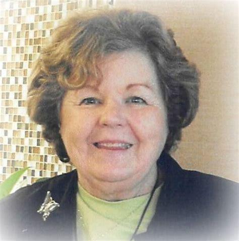 roberta chafin obituary