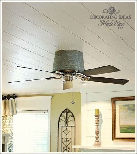 unique bedroom ceiling 53 best galvanized tubs buckets repurposed images on