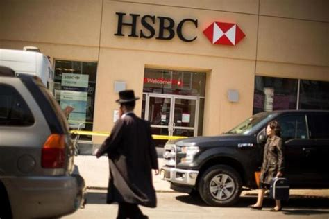 How To Look Up Criminal Charges Hsbc Says Us Preparing To Dismiss Criminal Charges Against It The Boston Globe