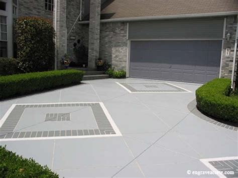 3 things to look out for when hiring a driveway contractor