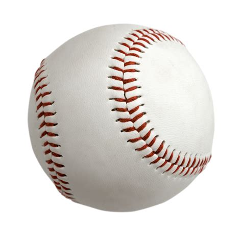 reports muskego baseball