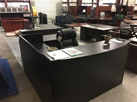 Office Furniture Houston by Ace Office Furniture Houston New Used Office Furniture