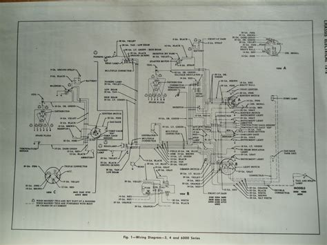 1957 chevy 3100 wiring diagram free about 1957 get free