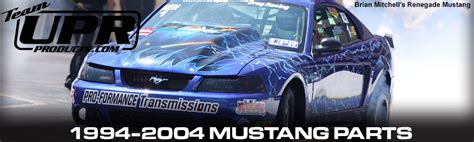 2004 mustang parts and accessories 1994 2004 ford mustang gt v6 parts accessories