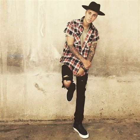 imagenes de outfits otoño 2015 1000 images about justin bieber on pinterest justin