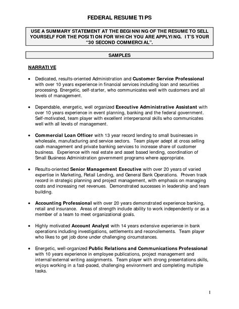 creative relocation resume objective resume objective examples