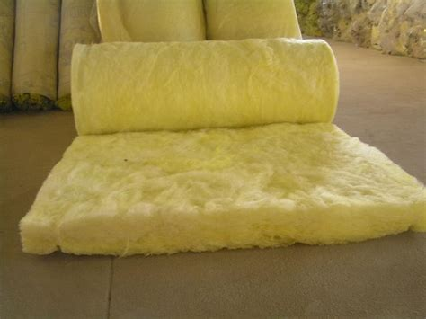 fiber glasswool fiber glass wool