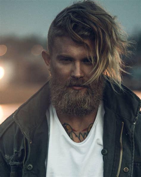 boys under cut blond hair 80 best undercut hairstyles for men 2018 styling ideas