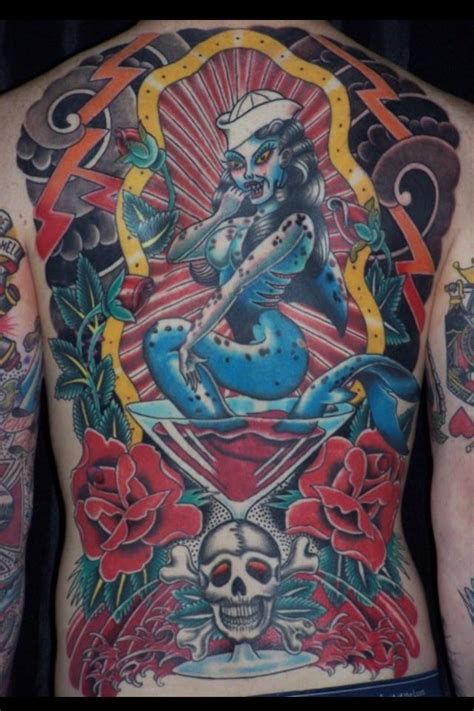 elm street tattoo dallas tx by dean williams yelp
