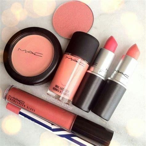 Mac Flashtronic Product 2 2 by Pin De Chak Oga En Makeup Prefer Productos