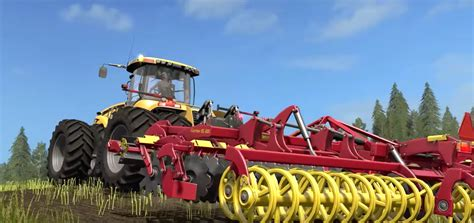 Ls And More by Fs 17 Mods Features And More Info Fs 17 Farming