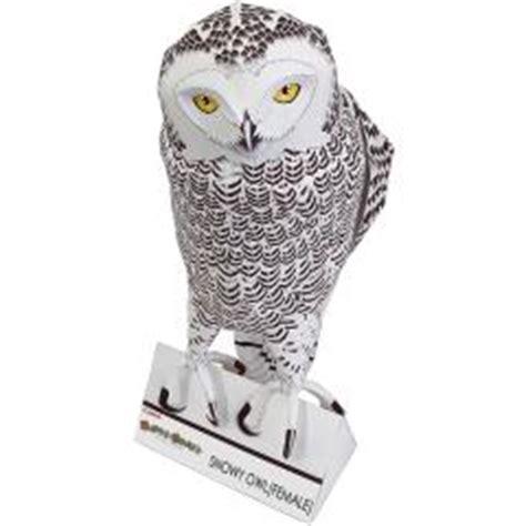 Canon Creative Park Snowy Owl By Radoslawkamil On Deviantart - snowy owl flying animals animals paper