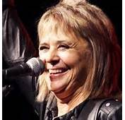 Suzi Quatro Now Car Tuning