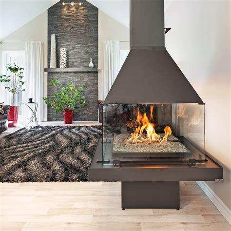 cuisine t駑駻aire chaleur sur 360 176 pour une aire ouverte salon