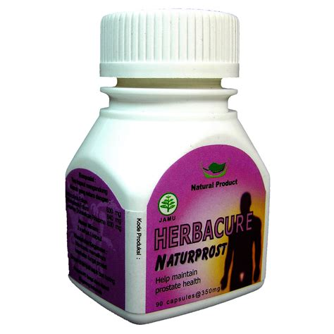 Herbacure Prorama 90caps herbacure naturprost 90caps gogobli