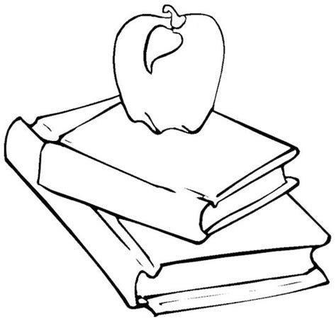 to an coloring book books free coloring pages childrens books colori childrens