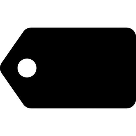 Fast Food Kitchen Design etiqueta preta na posi 231 227 o horizontal download 205 cones