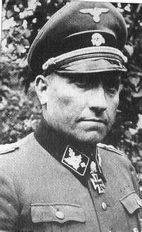 herbert ernst vahl 9 october 1896 13 july 1944 killed ss obergruppenfuhrer herman preiss took over command of