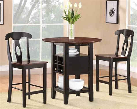 small room design cheap price dining room sets small