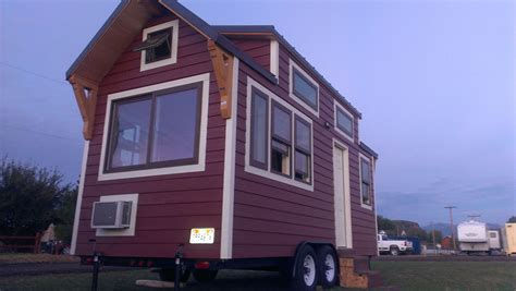 company house tiny house tiny house swoon part 5