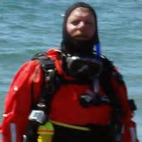 Welcome To Public Safety Dive Training Instructors