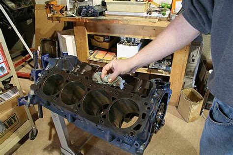 rod iron table ls how to paint an engine napa how