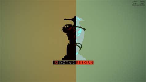 wallpaper dota 2 reborn tower dota 2 reborn wallpaper by maulanasakna on