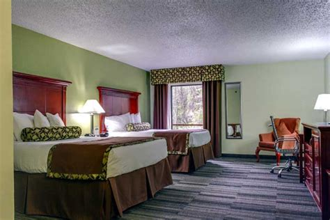 2 bedroom suite nashville rooms alexis inn and suites airport nashville tennessee tn