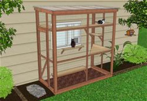 free diy catio plans diy catio plans catio spaces