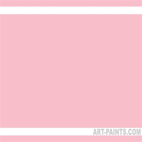 pink paint colors cherry blossom pink crafters acrylic paints dca24