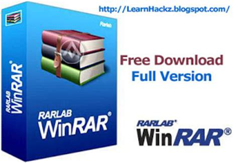 winrar full version download gratis winrar full with keygen exeum