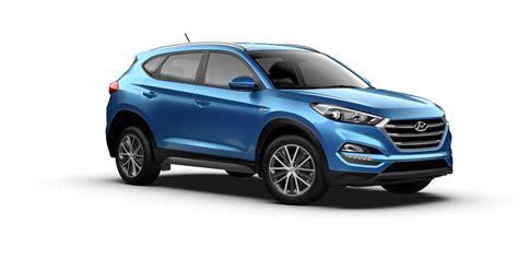 Hyundai Logo Png by Hyundai Png Image Free