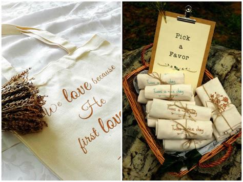 gift for singapore wedding favours in singapore where to buy cheap